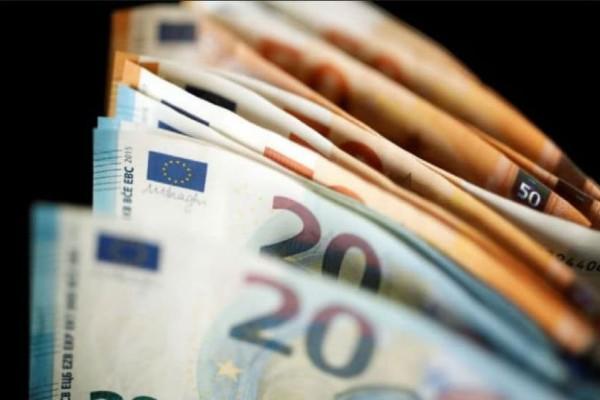 Επίδομα ενοικίου: 200 ευρώ στους λογαριασμούς σας μέσα στις επόμενες ημέρες!