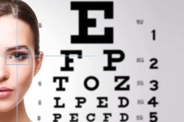 ΕΟΠΥΥ: Μέχρι τις 30 Ιουνίου οι αποζημιώσεις για τα γυαλιά οράσεως!