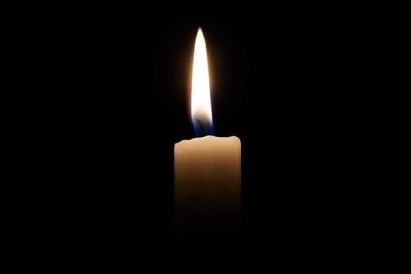 Παγκόσμια θλίψη: Πέθανε διάσημος ηθοποιός...