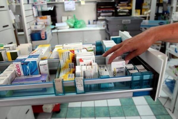 Συναγερμός: Ποια τα φάρμακα που όλοι έχουμε πάρει προκαλούν πρόωρο θάνατο!