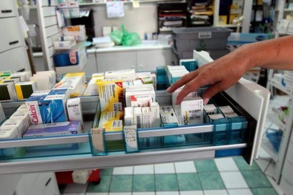 Απάτη με πασίγνωστο φάρμακο για καρκίνο: Πώς κορόιδεψαν ασθενείς;