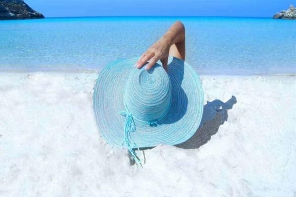 Κοινωνικός τουρισμός: Πότε θα ανακοινωθούν οι δικαιούχοι;
