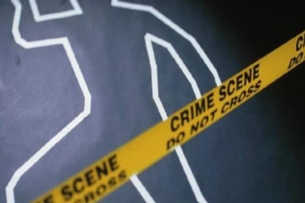 Οι υποθέσεις κατά συρροή δολοφόνων στην Ελλάδα που έγραψαν ιστορία!