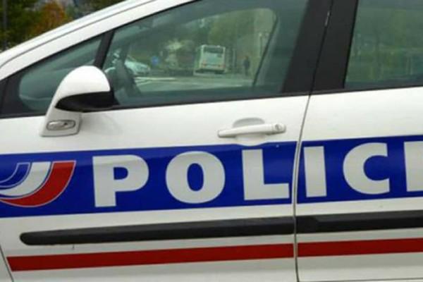 Συναγερμός στη Γαλλία: Ομηρία σε φυλακές υψίστης ασφαλείας!