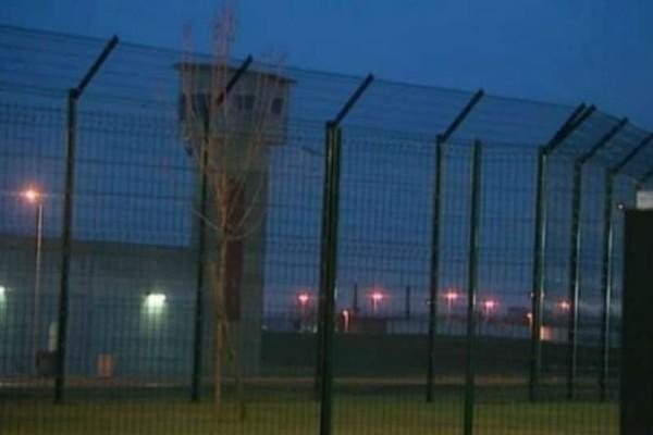 Γαλλία: Αυτός είναι ο δράστης της ομηρίας στη φυλακή!