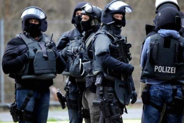 Γερμανία: Τοπικό στέλεχος του κόμματος της Μέρκελ δολοφονήθηκε!