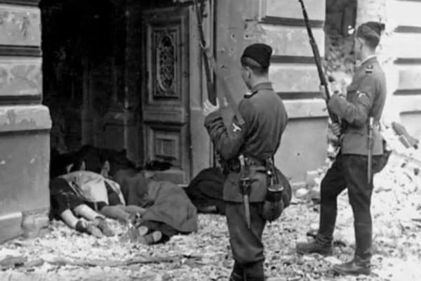Η Ελλάδα ζήτησε κι επίσημα τις Γερμανικές αποζημιώσεις!