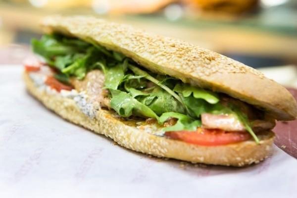Σοκ στη Βρετανία: Τρεις νεκροί από συσκευασμένα σάντουιτς!