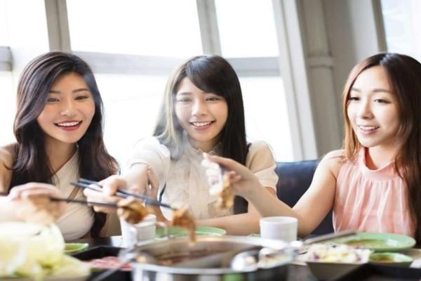 Γιατί οι Ιάπωνες είναι (σχεδόν όλοι) αδύνατοι;