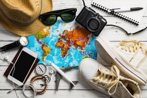 Απίστευτη προσφορά! Ταξιδέψτε στην Ευρώπη από 130 ευρώ!