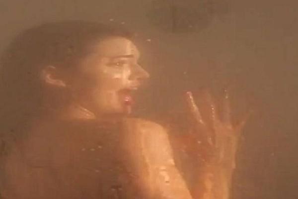 Τρόμos για φοιτήτρια στα Ιωάννινα: Δείτε τι έπαθε την ώρα που έκανε μπάνιο!