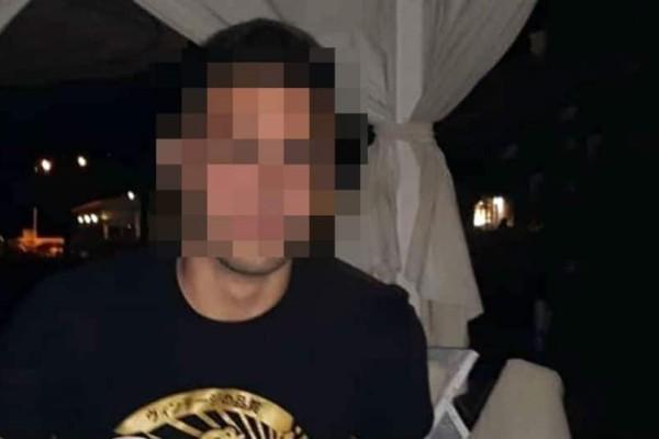 Καλλιθέα: Συγκλονίζει ο 19χρονος που μαχαιρώθηκε!