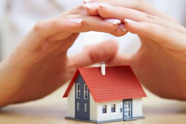 Προστασία πρώτης κατοικίας: Ανοίγει αύριο η πλατφόρμα!
