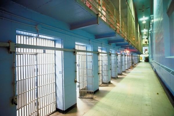 Μυστήριο στην Πάτρα με θάνατο κρατούμενου στις Φυλακές!