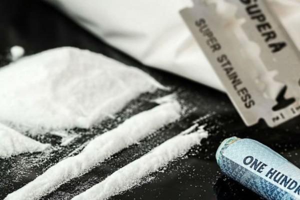 Ανακρίνεται ο γνωστός  ράπερ που συνελήφθη για ναρκωτικά!