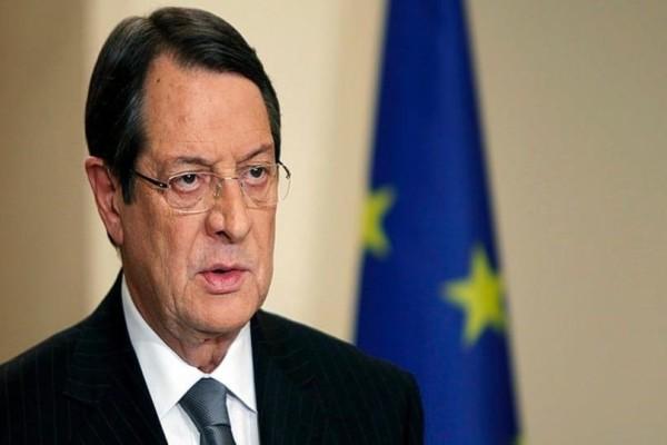 Κύπρος: Έτοιμη για βέτο!