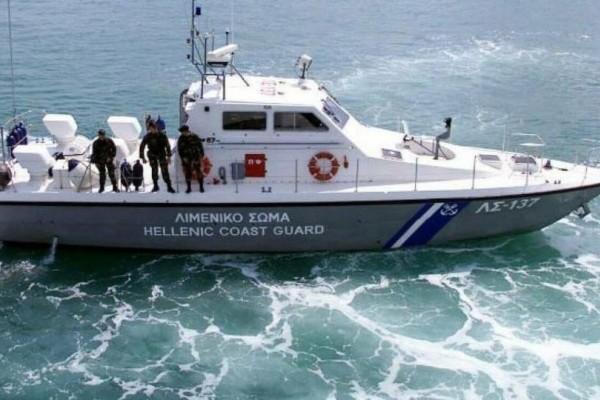 Λέσβος: Βρέθηκε η 12χρονη που είχε εξαφανιστεί στη θάλασσα!