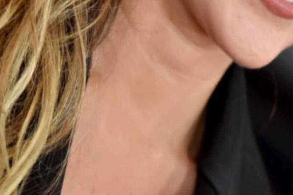Σοκ: Η οργισμένη αντίδραση πασίγνωστης τραγουδίστριας όταν ένας άγνωστος πήγε να την φιλήσει!