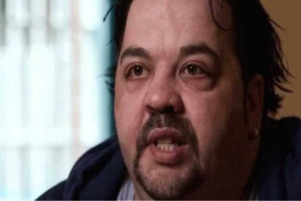 Ισόβια σε serial killer νοσηλευτή που διέπραξε 85 φόνους ασθενών!