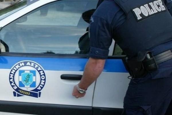 Σέρρες: H οικιακή βοηθός είχε στείλει τους δολοφόνους στην 70χρονη!