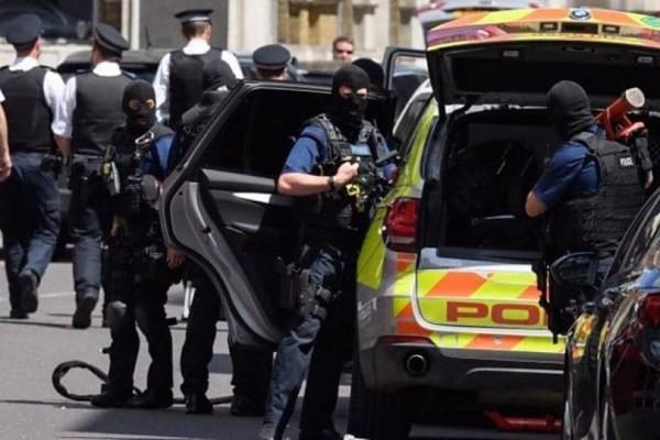 Τρόμος στο Λονδίνο: Η Χεζμπολάχ ετοιμάζει σφοδρό τρομοκρατικό χτύπημα!