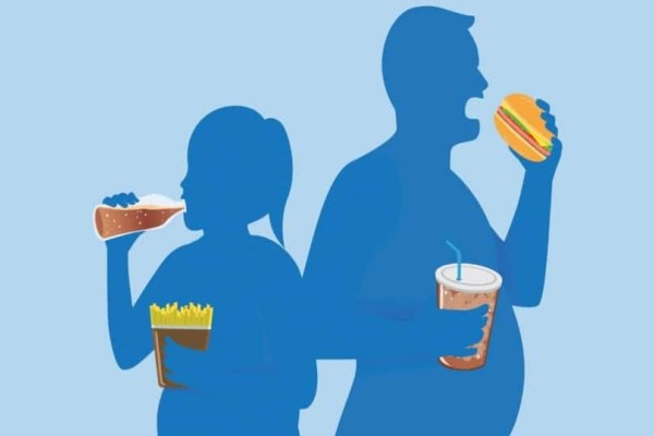 Η παχυσαρκία αυξάνει την υπνογονιμότητα!