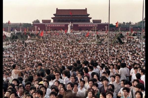 Κι όμως υπάρχει μια χώρα που θα ξεπεράσει σε πληθυσμό την Κίνα!