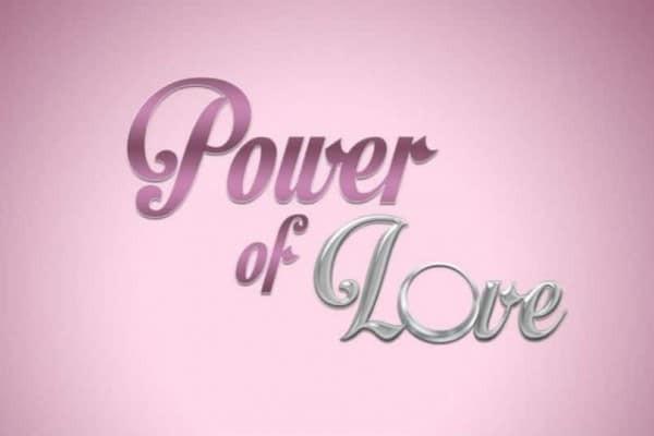 Power Of Love spoiler: Αυτοί οι παίκτες αποχωρούν την Παρασκευή!