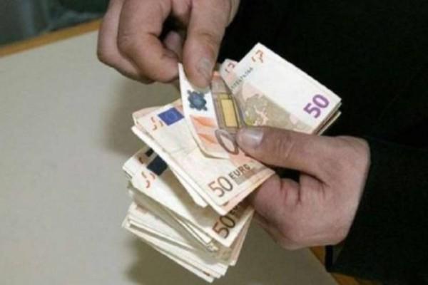 Πρόστιμο – σοκ: Θα πληρώνετε μέχρι 500 ευρώ κλήση αν δεν κάνετε αυτό το πολύ απλό και καθημερινό πράγματα!