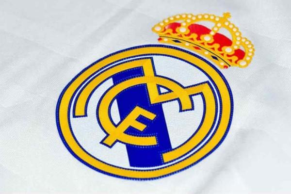 Ρεάλ Μαδρίτης: Ανακοίνωσε μεταγραφή 60 εκατομμυρίων ευρώ!