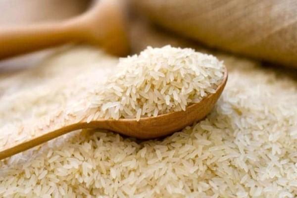 Προσοχή! Γιατί πρέπει να πλένουμε το ρύζι;