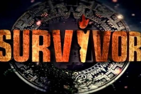Survivor: Έκλαιγε η Σουντέ! Έπαιζε με αφόρητους πόνους! (Βίντεο)