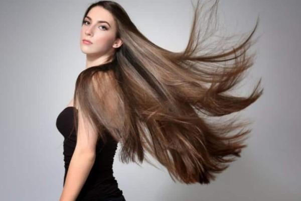 Όλα τα μυστικά για τέλειο ίσιωμα μαλλιών!