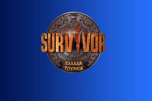 Survivor mega spoiler: Αυτοί είναι οι 4 Έλληνες και οι 4 Τούρκοι που πάνε τελικό! 2 τεράστιες εκπλήξεις