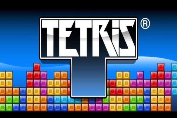 Σήμερα έχει γενέθλια το Tetris - Γίνεται 35 ετών!