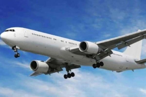 Αυτό το ξέρετε: Γιατί τα περισσότερα αεροπλάνα είναι άσπρα;