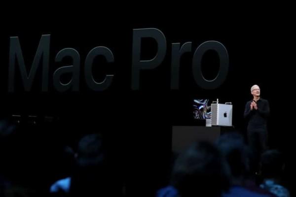 Νέο iOS για την Apple - Τι αλλάζει στα iPhone από το φθινόπωρο;