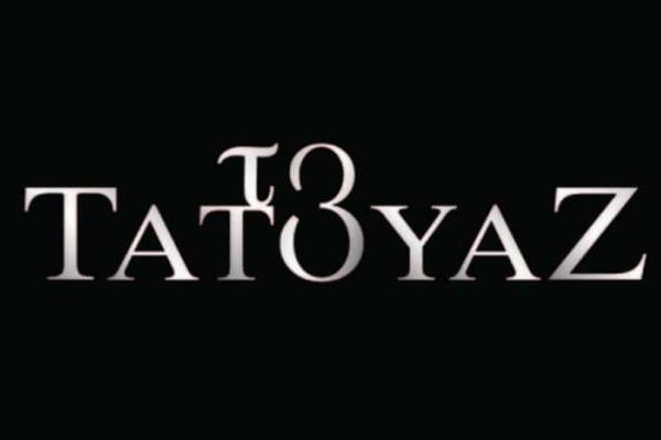 Τατουάζ - αποκλειστικό: Δείτε τις εξελίξεις για τα 4 τελευταία επεισόδια!