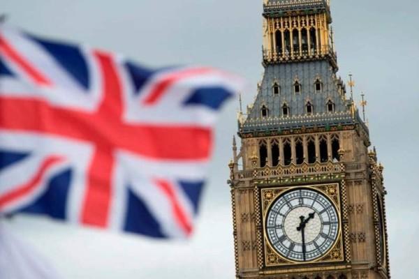 Βρετανία: Το υπουργείο εξωτερικών προειδοποιεί: