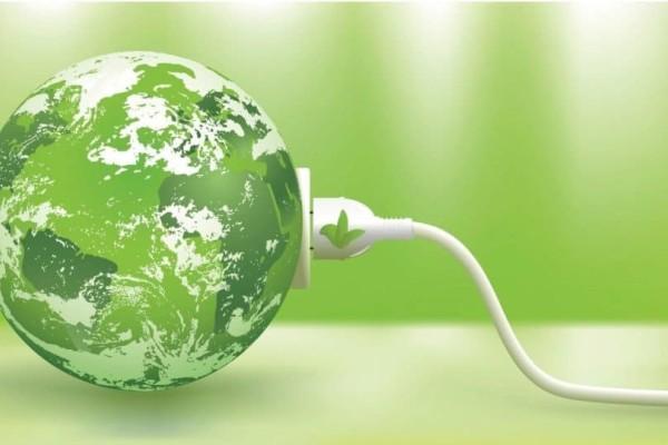 WWF: Κανένα σχέδιο για το Περιβάλλον από τα Ελληνικά κόμματα!