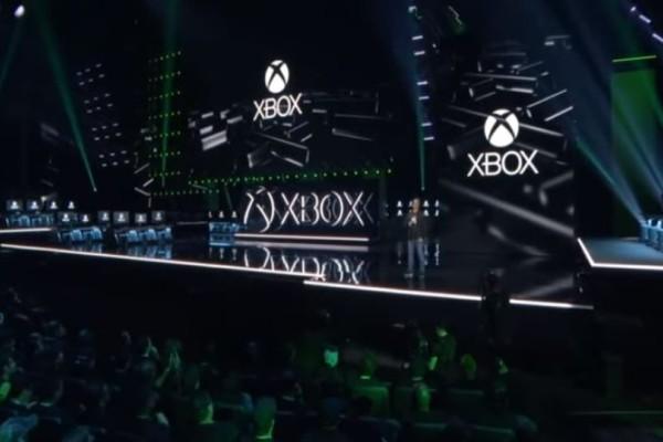 Η Microsoft παρουσίασε τη νέα γενιά Xbox! (Video)
