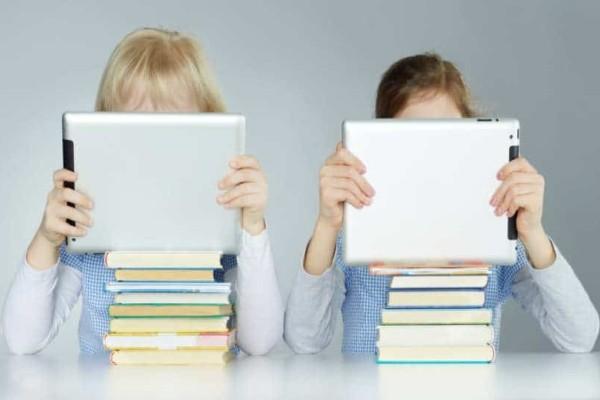 Ποιοι είναι οι κίνδυνοι και οι επιπτώσεις της τεχνολογίας στα παιδιά;