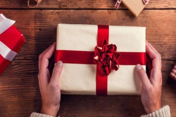 Τι δώρο ταιριάζει σε κάθε ζώδιο;