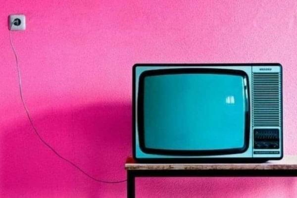 Τηλεθέαση 20/7: Δεν θα πιστεύετε ποια προγράμματα ''απογειώθηκαν'' στα νούμερα!