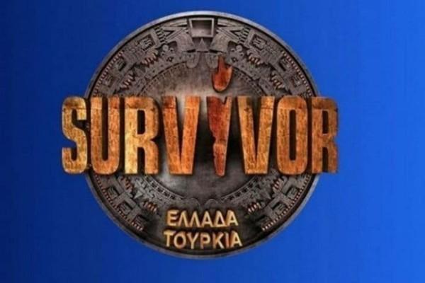 Survivor Ελλάδα Τουρκία: Πως είναι σήμερα ο