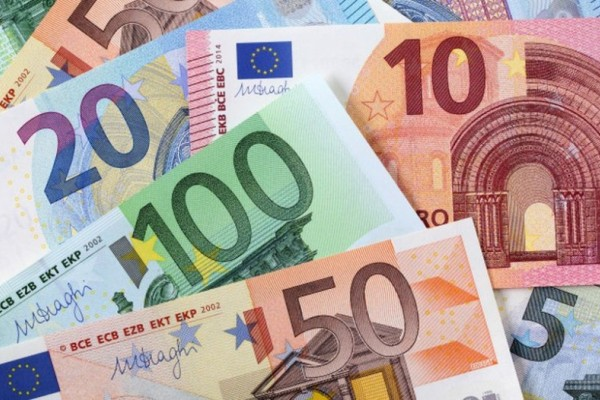 Έσκασε τώρα: Νέο επίδομα ανάσα 240 ευρώ ανά... μισό μήνα!
