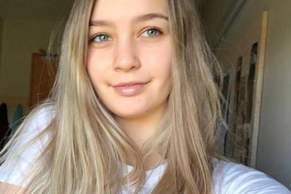 18χρονη έβαλε αυτή τη φωτογραφία στο Instagram και μετά από 5 ώρες ξεψύχησε στο κρεβάτι της...