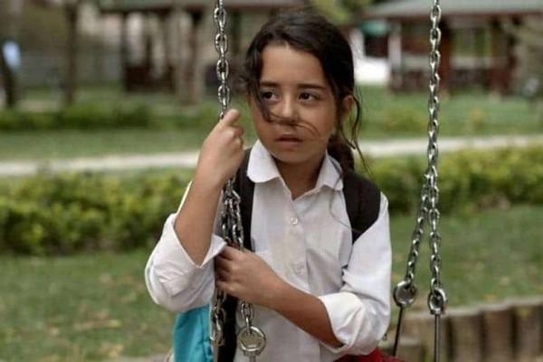 Η κόρη μου - Αποκλειστικό: Εξελίξεις σοκ! Η Οϊκιού παθαίνει αμνησία!