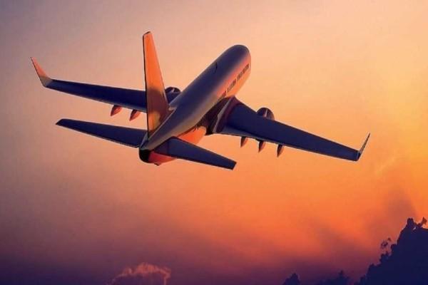 Αεροπλάνα: Γιατί δεν υπάρχουν αλεξίπτωτα για τους επιβάτες