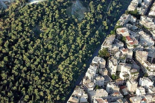 Κτηματολόγιο: Δίμηνη παράταση - Tα SOS για τα ακίνητα στην Αθήνα!